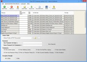 Free PDF Protector 3.0