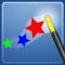 PhotoWand 1.62