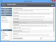 Argente Utilities 1.0.6.1