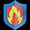 Free Firewall 2.3..0