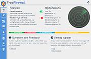 Free Firewall 2.2.0