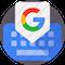 Gboard – the Google Keyboard 2.0.0