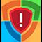 HitmanPro.Alert 3.7.12