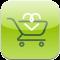 ShopWell
