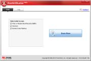 Trend Micro Rootkit Buster BETA 5.0.0.1129 (64-bit)