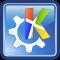 KDE Mover-Sizer 2.8 (64-bit)