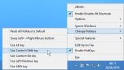 KDE Mover-Sizer 2.8