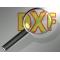 de-caff DXF Viewer