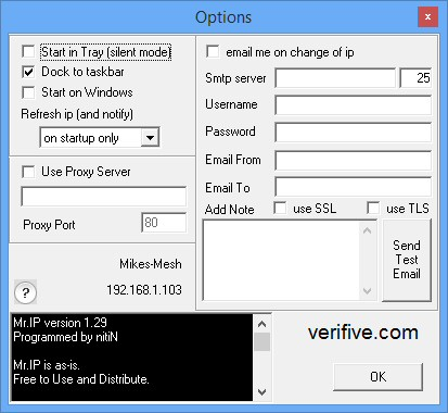 Mr Photo Software Free Download Windows 7 32 Bit - softfreesoftth