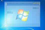 Outlook on the Desktop