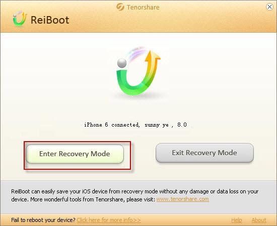 Reiboot download for windows