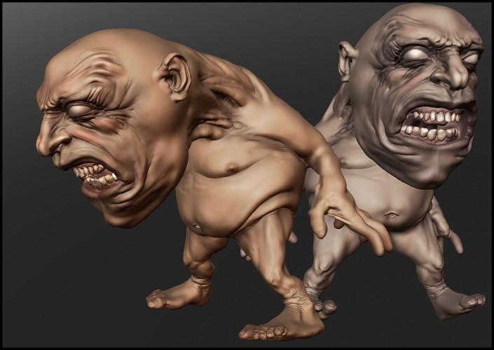 Sculptris Free Download Downloads Freeware
