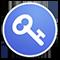 KeeWeb 1.7.8