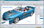 JShot 2.1