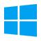 Windows 8 Product Key Viewer