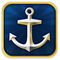 Harbor Master HD for iPhone