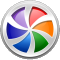 Movavi Video Suite 18.1