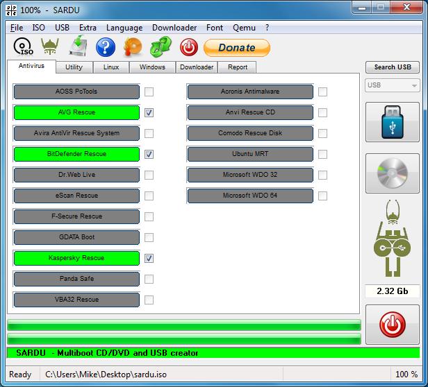 Sardu free download for windows 10, 7, 8/8. 1 (64 bit/32 bit) | qp.