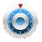 SharedSafe 3.1.3431