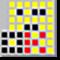 DesktopNoteOK 1.03