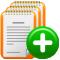 WinMend File Copy 1.4.2
