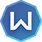 Windscribe VPN for Android 2.0.3