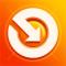 Auslogics Driver Updater 1.0.0.0