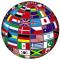 Polyglot 3000 3.66 (64-bit)