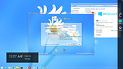 Windows 8 Transformation Pack 9.1