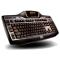 KeyScrambler Personal 3.5