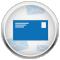 BullGuard Spamfilter 8.7 (64-bit)