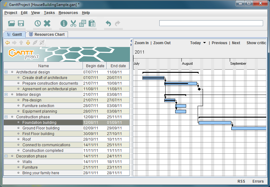 Free projectnt software time tracking and collaboration tool for.