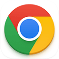 Chrome Portable 72