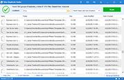 Wise Duplicate Finder 1.3.1