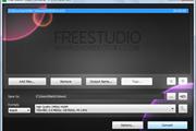 Free WebM Video Converter