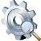 LockHunter 3.1.1