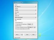 RUFUS : Utilitaire pour créer des clefs Usb bootable à partir de fichiers Iso