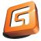 Eassos PartitionGuru 4.3.0 Free