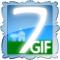 7GIF 1.0.8.0