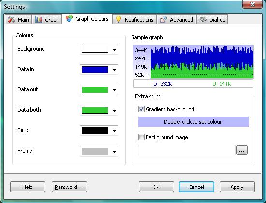 networx 6.2.3 crack