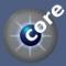 Tiny Core Linux 2.7