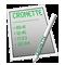 Cronette