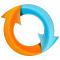 برنامج مجانى يمكنك من التبديل بين انظمة التشغيل من سطح مكتبك Reboot-To 4.9