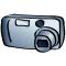 Live Capture 1.3.1