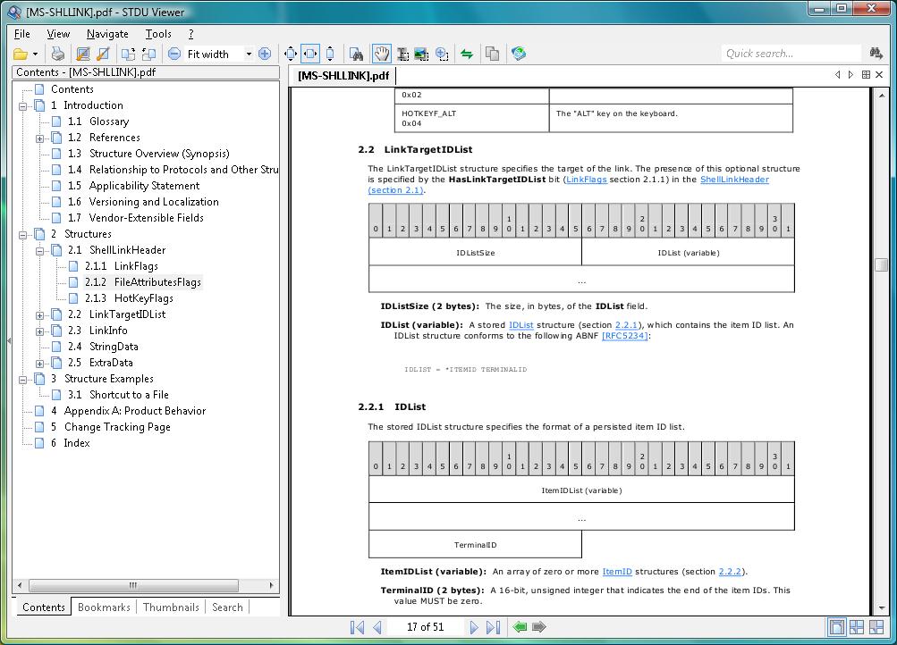 free  djvu reader software