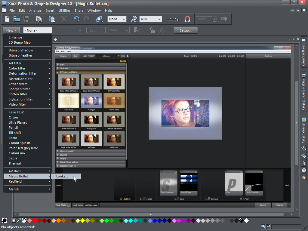 Downloadcrew Software Store Xara Photo Graphic
