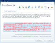 Ainvo Speed Up 2.4