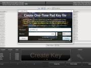 FinalCrypt Portable 4.7.0