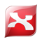 XMind 3.5.0