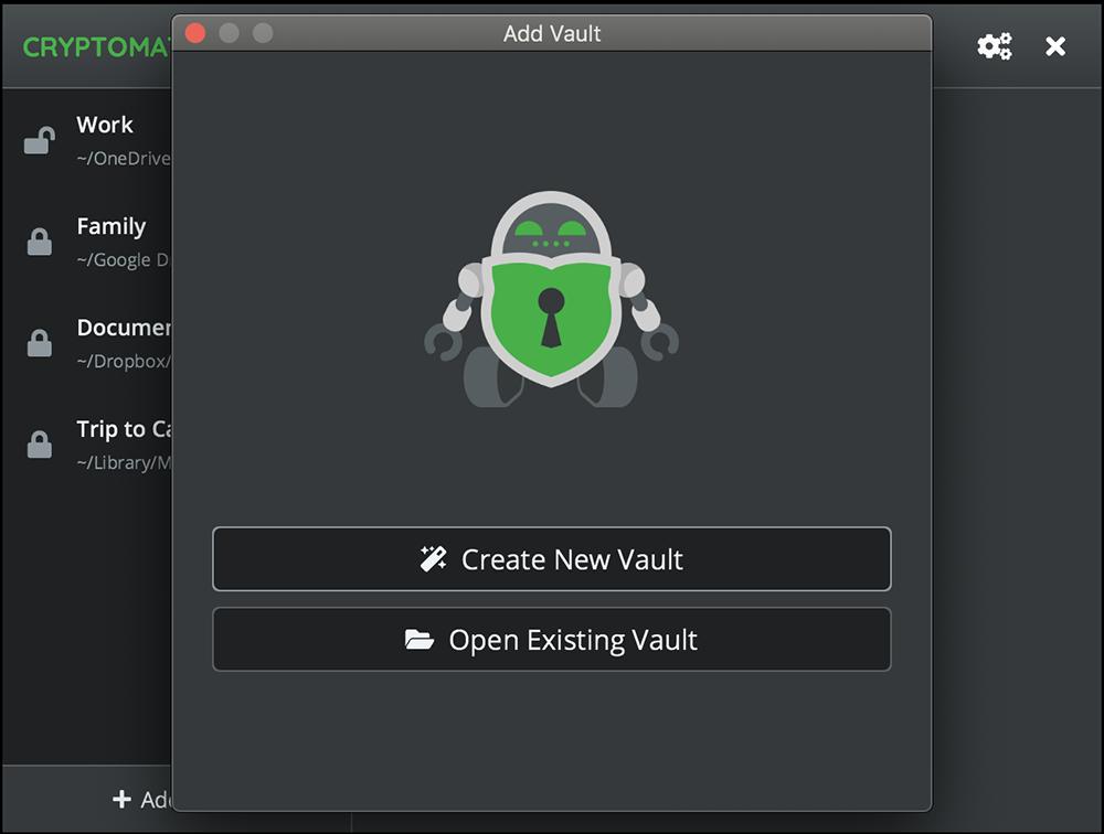 data decryption software free download